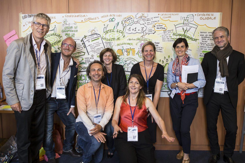 Forum Mondial Convergences 2017_Sélection ©Yann Castanier (22)
