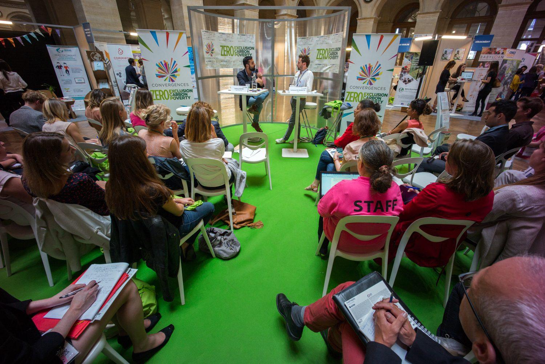 Forum Mondial Convergences 2017_sélection ©Rapahel de Bengy (2)