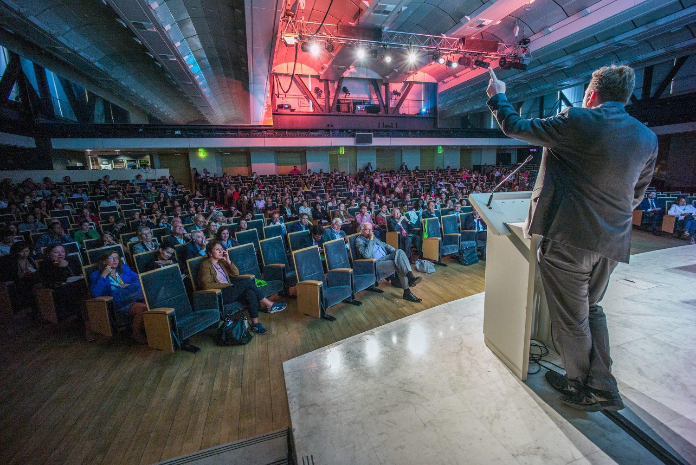 Forum Mondial Convergences 2017_sélection ©Rapahel de Bengy (3)