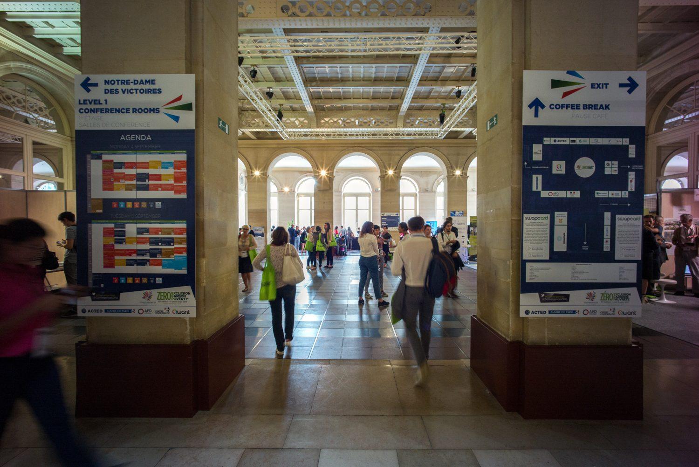 Forum Mondial Convergences 2017_sélection ©Rapahel de Bengy (7)