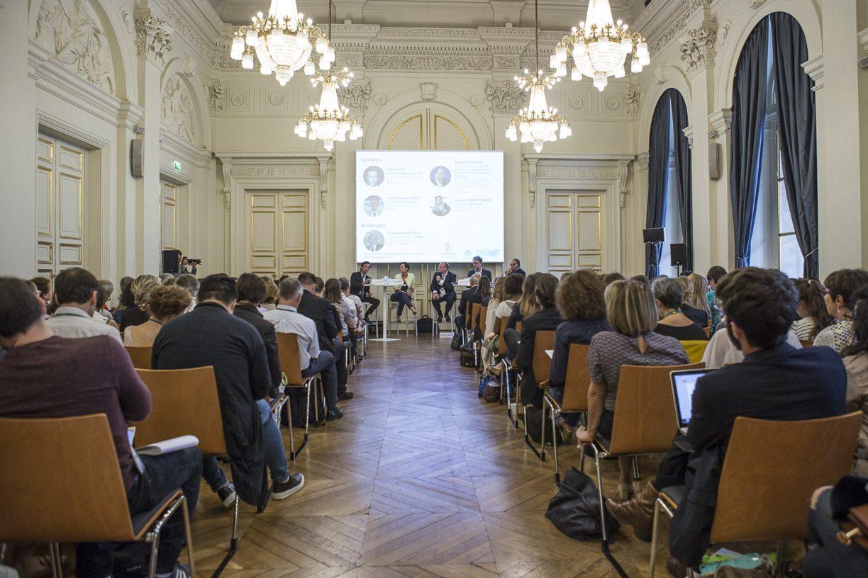 Forum Mondial Convergences_Sélection J2_©Yann Castanier (11)