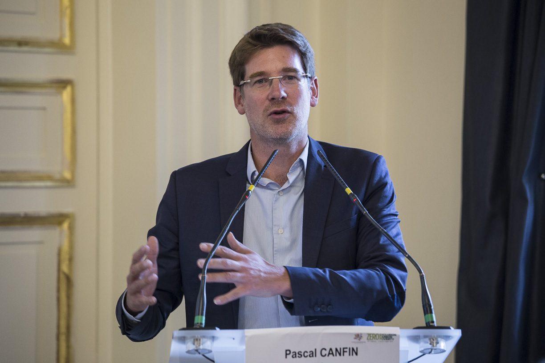 Forum Mondial Convergences_Sélection J2_©Yann Castanier (14)