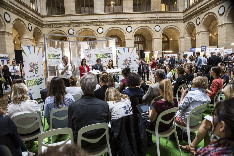 Forum Mondial Convergences_Sélection J2_©Yann Castanier (20)