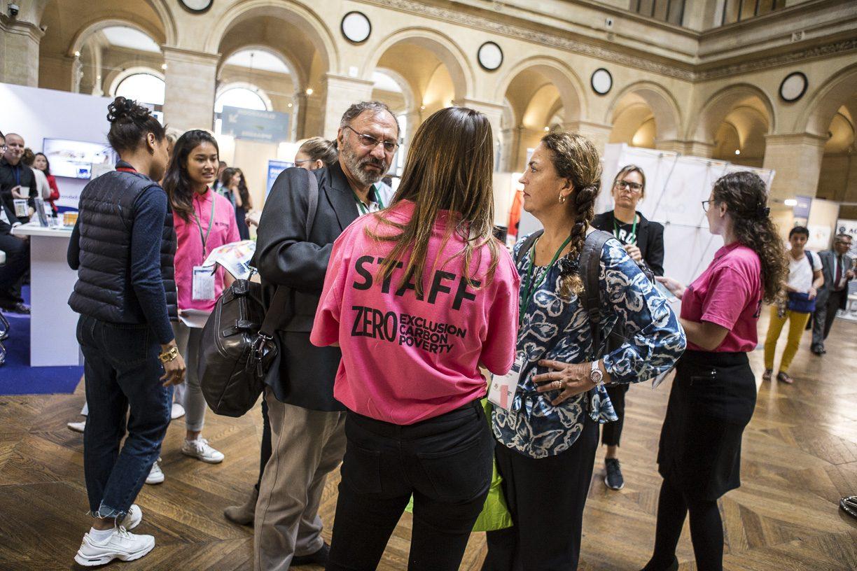 Forum Mondial Convergences_Sélection J2_©Yann Castanier (6)