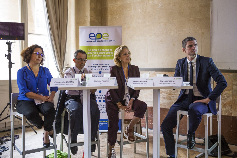 Forum Mondial Convergences_Sélection J2_©Yann Castanier (9)