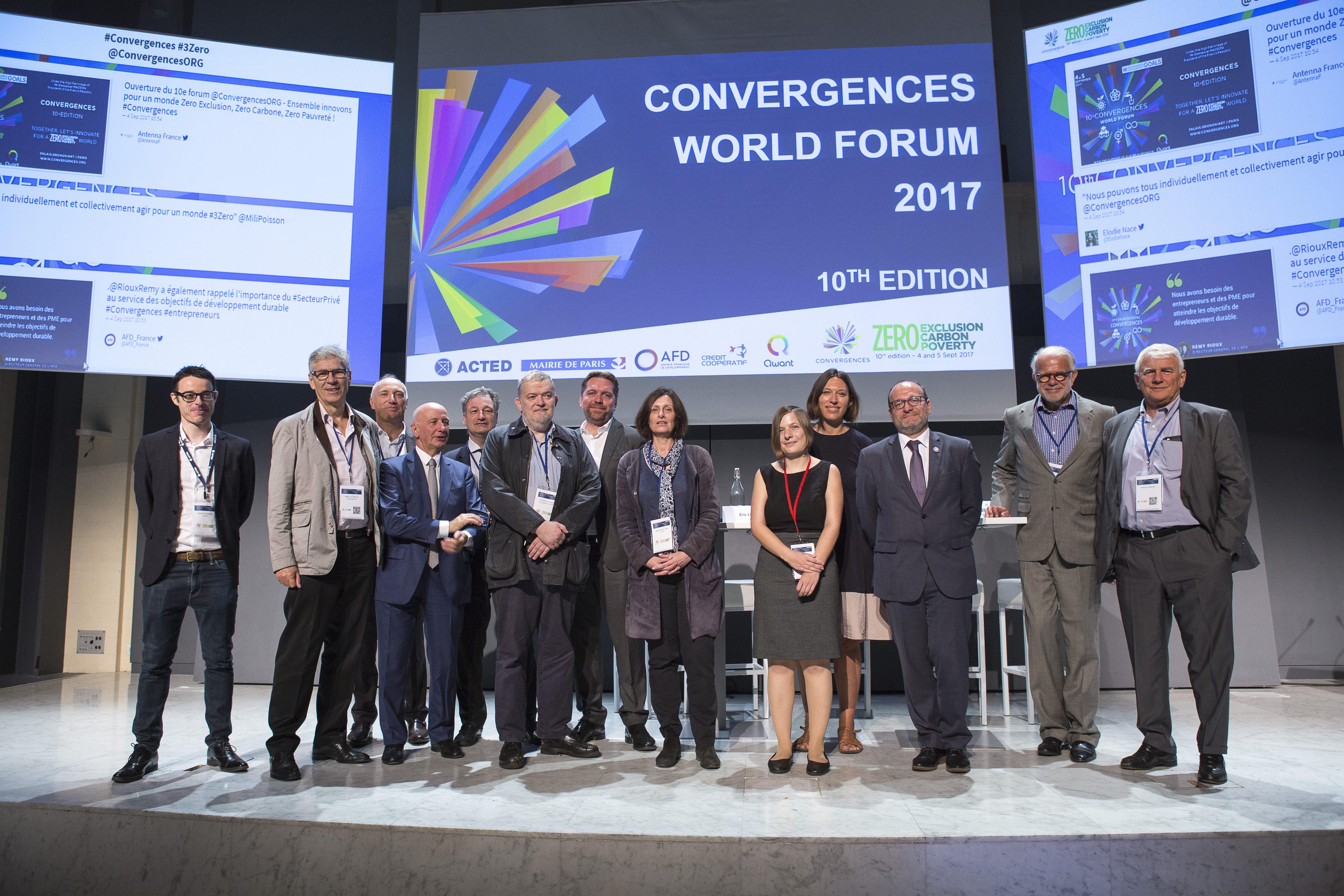YC_CONVERGENCES2017_J1_20