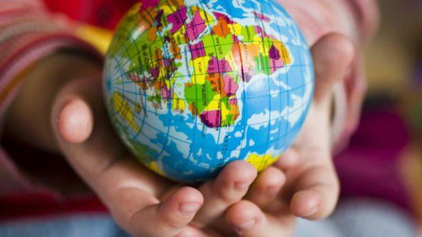 Opinion: Advocating for a zero exclusion, zero carbon, zero poverty world