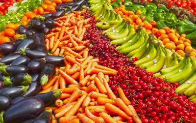 Comment réduire le gaspillage alimentaire grâce à l'économie circulaire ?