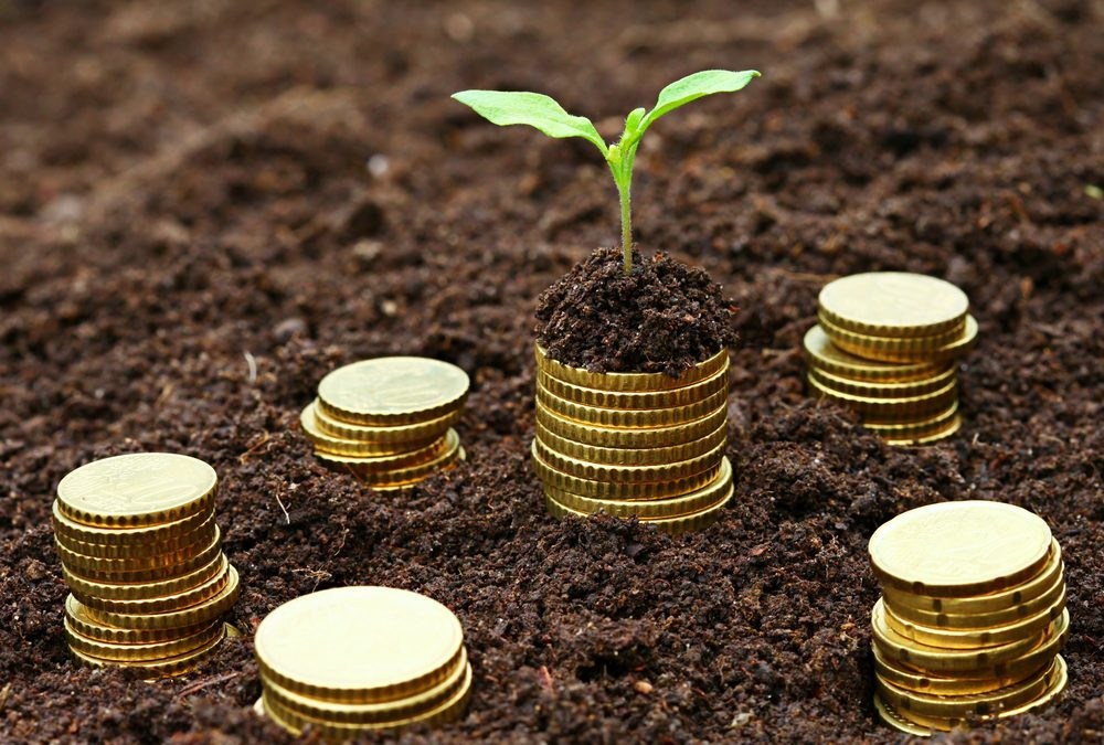 From microfinance to impact investing: opportunities and