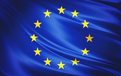 CHIFFRES CLÉS DE L'INCLUSION FINANCIÈRE | EUROPE