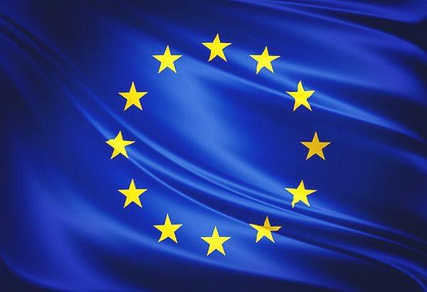 KEY FIGURES OF MICROFINANCE IN EUROPE