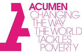 Acumen - Logo