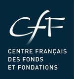CFF - Logo