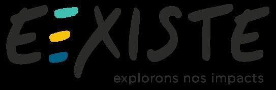Eexiste - Logo