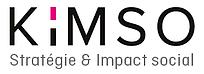 Kimso - Logo