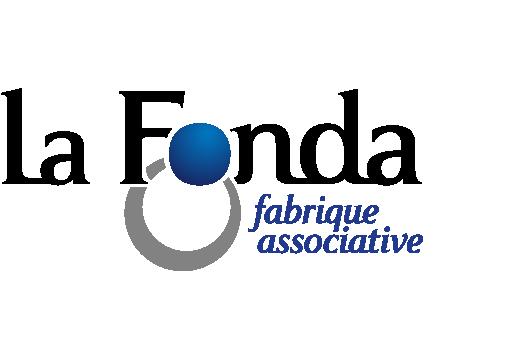 La Fonda - Logo