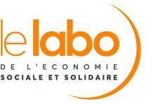 Labo-ESS - Logo