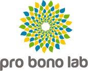 Probonolab - Logo