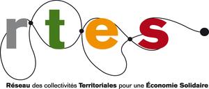 RTES - Logo