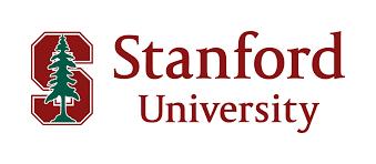 Stanford university - Logo