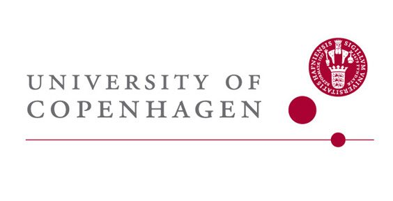 University-of-Copenhagen-logo-resized
