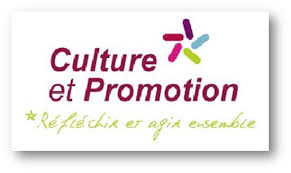 culture&promotion