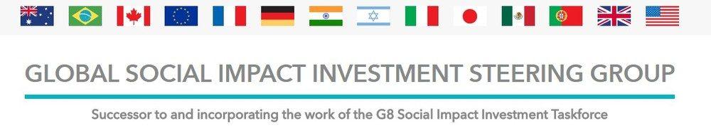 global social impact