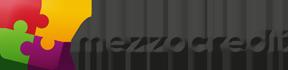 mezzocredit-logo
