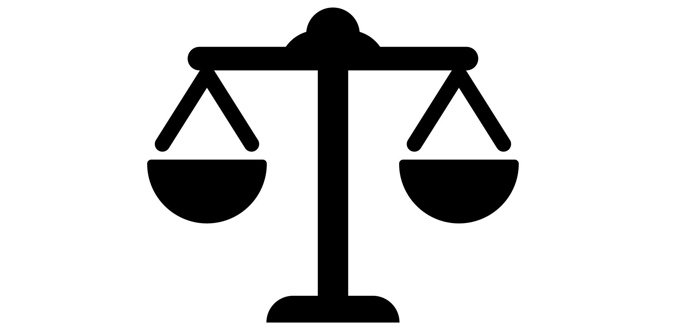 weight-balance