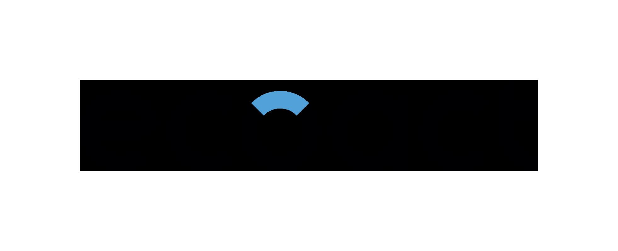 EcoAct logo_Secondary_RGB_SKY (002)