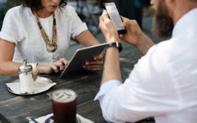 Entrepreneurs de la Tech for Good, unissez-vous !