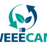 Weeecam