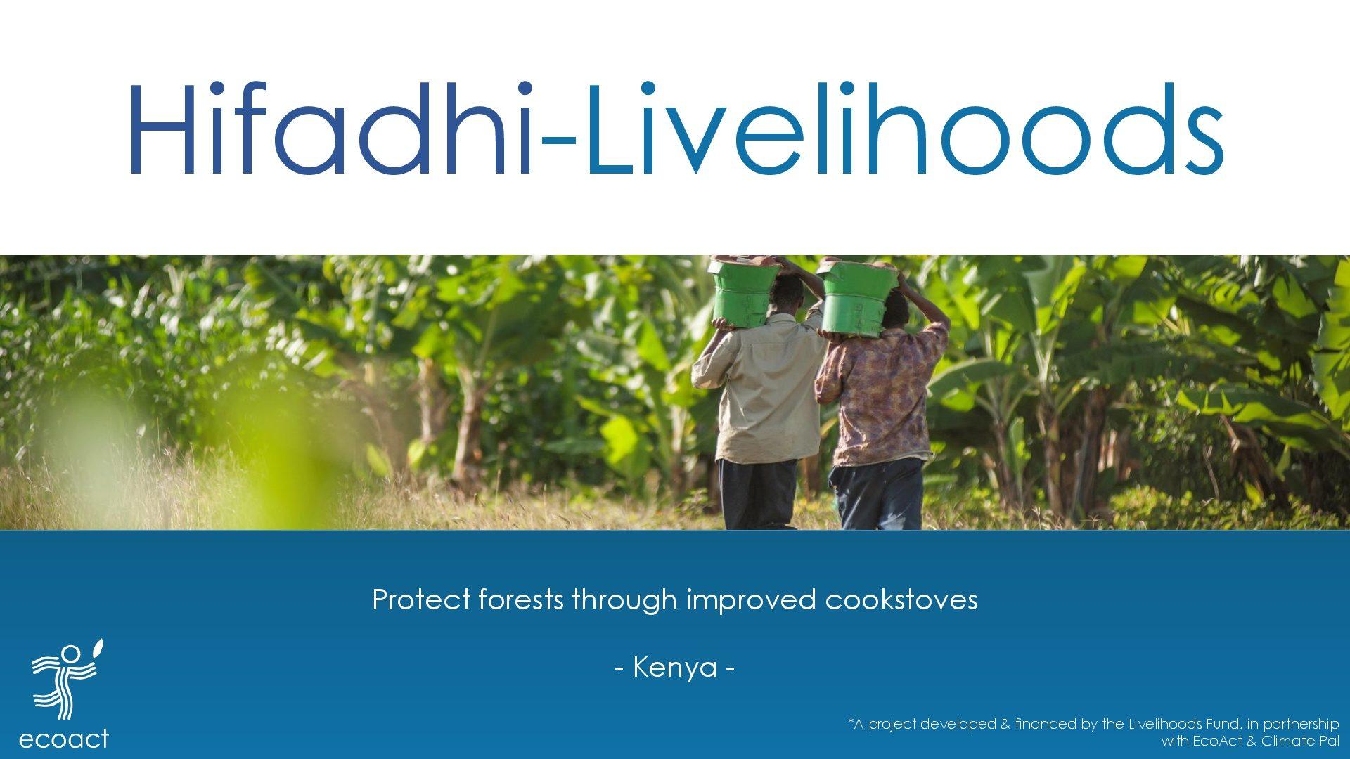 Hifadhi-Livelihoods_EN-001
