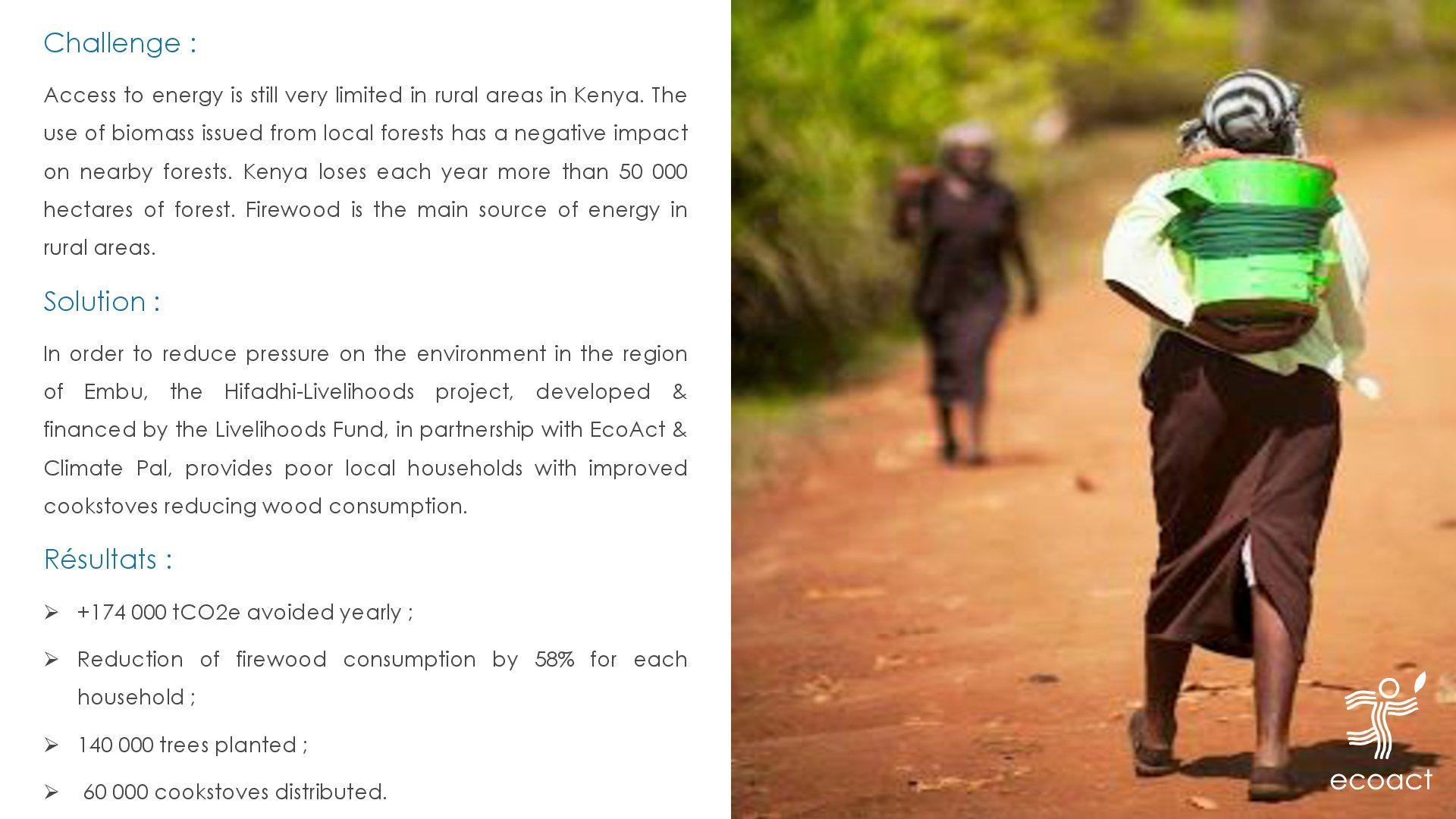 Hifadhi-Livelihoods_EN-002