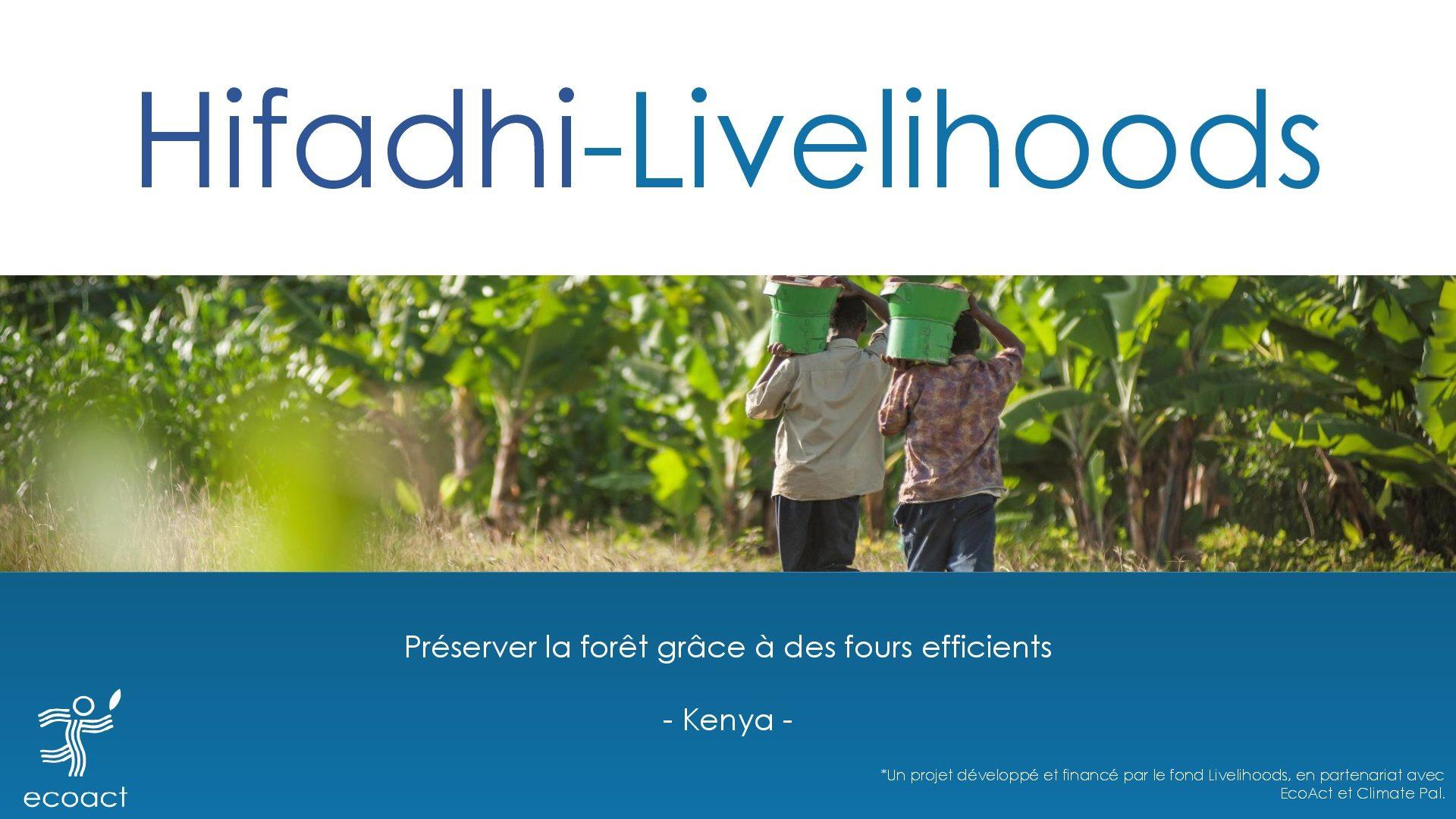 Hifadhi-Livelihoods_FR-001