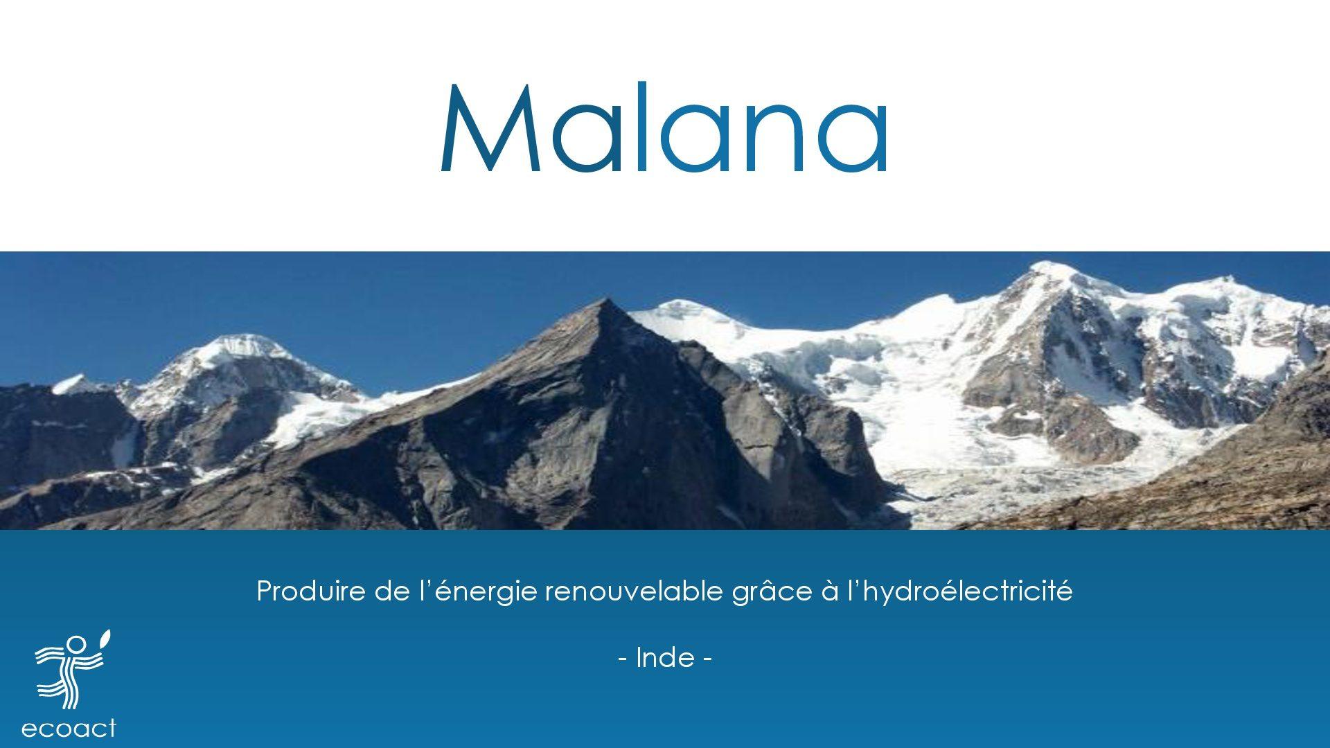 Malana_FR-001