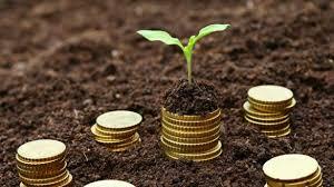 Convergences est signataire de l'Appel à une finance de progrès social et environnemental