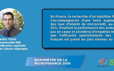 Le microcrédit en France : activité sociale ou rentable ?