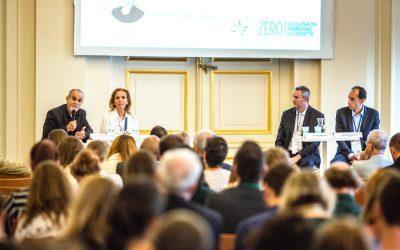 [Retour sur la 11e édition du Forum Mondial Convergences] ODD 11 : La Ville de Demain !