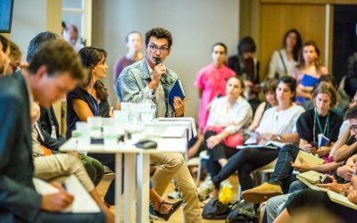[Retour sur la 11e édition du Forum Mondial Convergences] La Mesure d'Impact Social