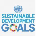 E_SDG_Icons-18