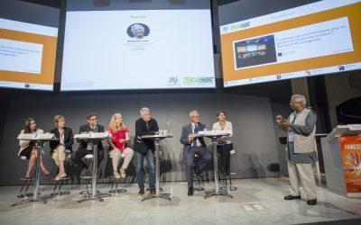 [Retour sur la 11e édition du Forum Mondial Convergences] Conjuguer Business et Ethique