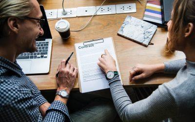 Baromètre de l'Entrepreneuriat Social 2019 – Statuts juridiques : quelles tendances pour l'entrepreneuriat social ?