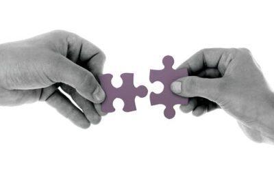Baromètre de l'Entrepreneuriat Social 2019 – Favoriser le développement des partenariats entre entreprises classiques et sociales