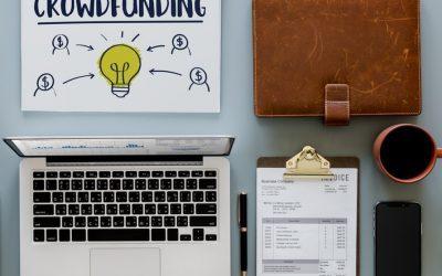 Baromètre de l'Entrepreneuriat Social 2019 – L'investissement participatif , levier du développement des entreprises sociale