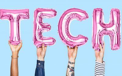 Baromètre de l'Entrepreneuriat Social 2019 – Fous d'impact les entrepreneurs de la tech ?