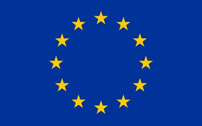Baromètre de l'Entrepreneuriat Social 2019 – Quelle contribution de l'Union Européenne pour l'entrepreneuriat social