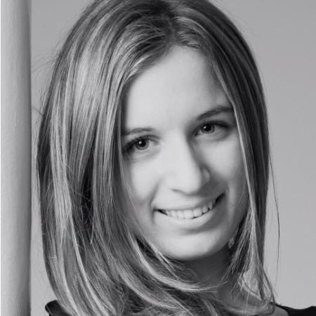 Lou-Anne Petit