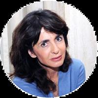 Alexandra Mitsotaki