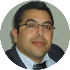 Anis Boufrikha